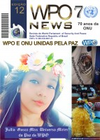 COREL Revista WPO NEWS 3