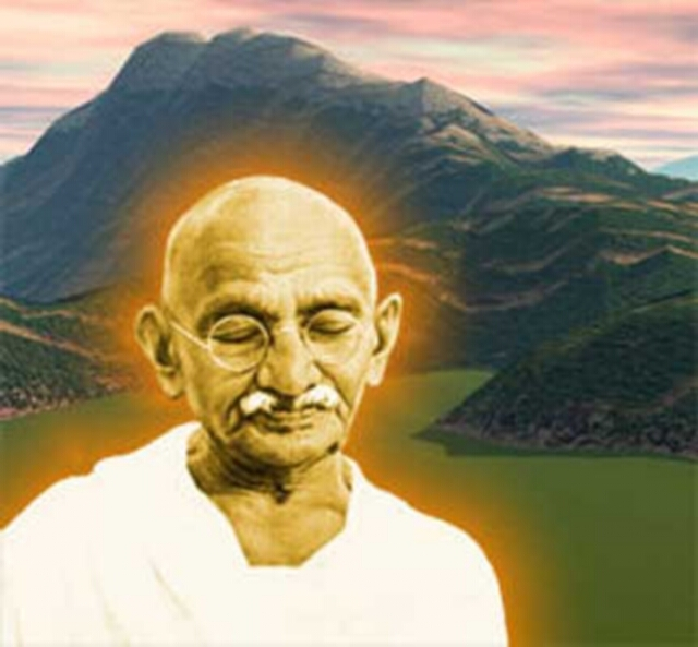 gandhi-animals1.jpg