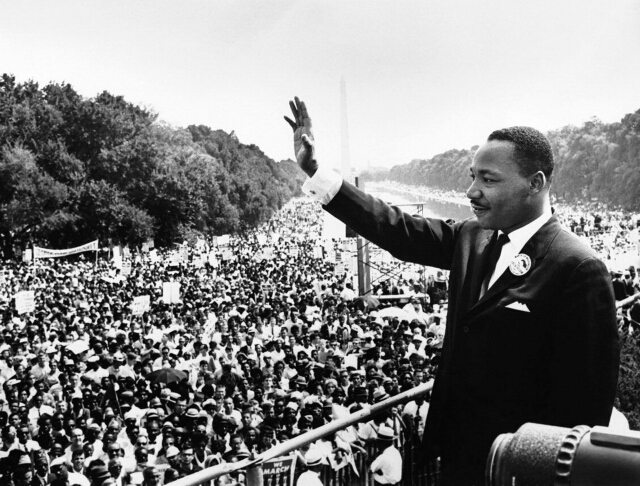 martin-luther-king-photo-wallpaper.jpg